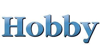 Wohnmobile und Reisemobile Hobby